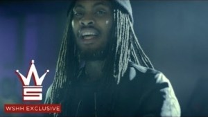 Video: Waka Flocka x Young Sizzle - One Eyed Shooters